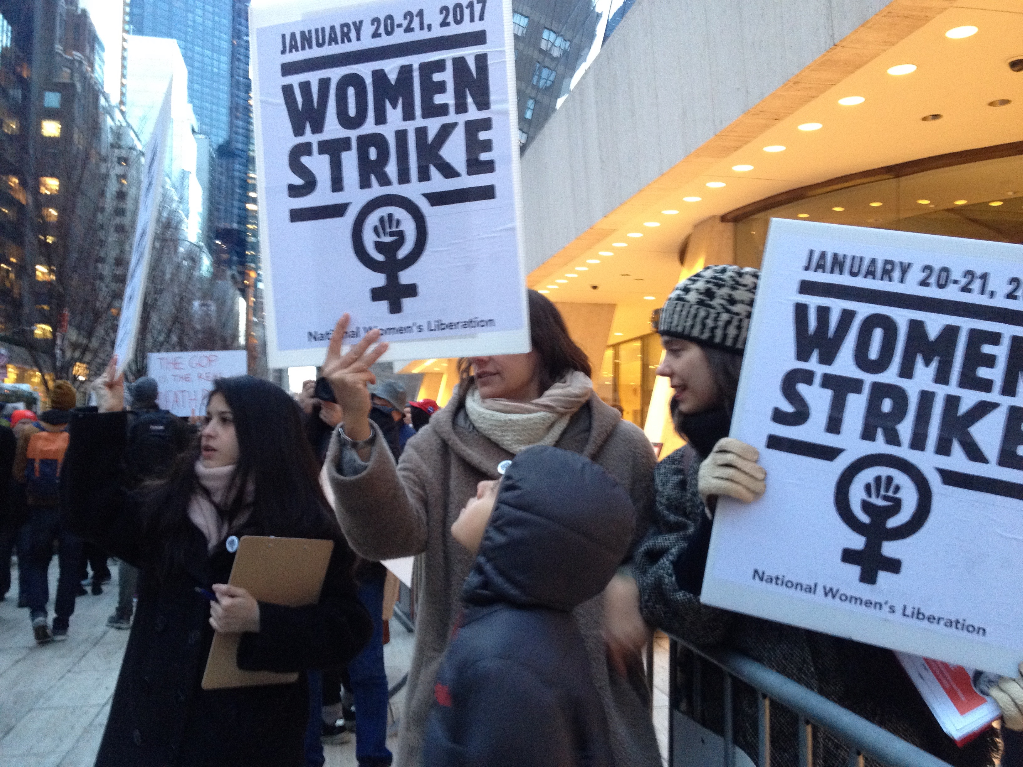 women.strike